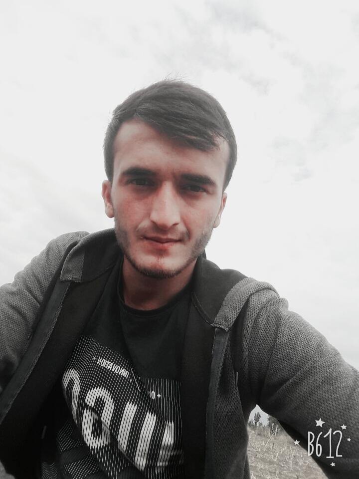 Yaşar55