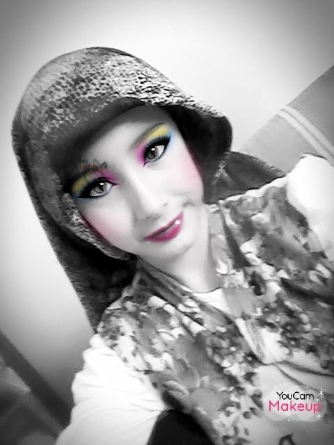 prensesrabiya