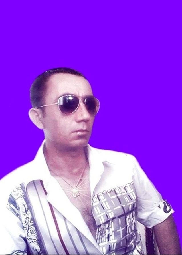 Mustafa Yusuf