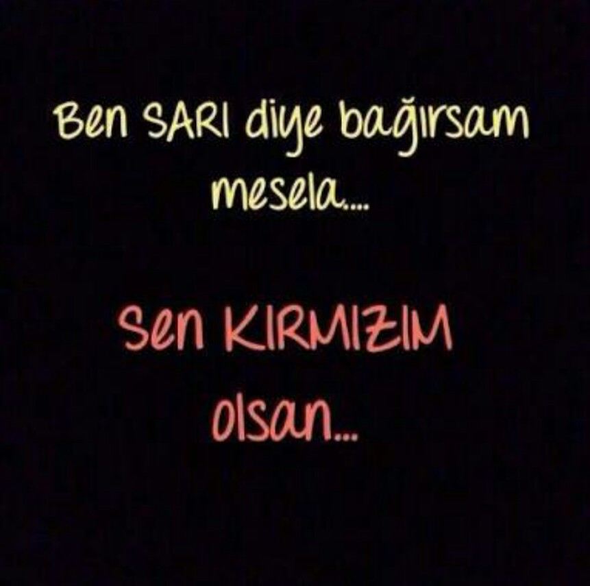 canan can