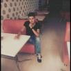 emir1996