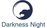 darkness07