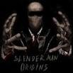 slenderman66