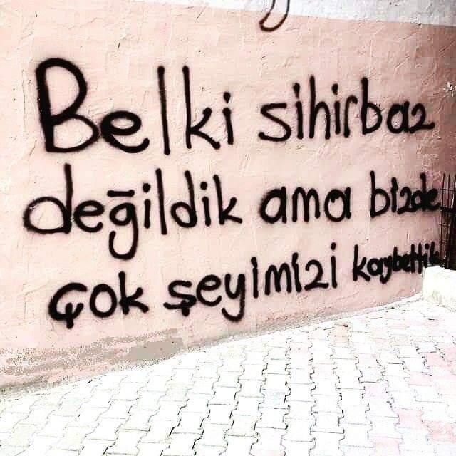 safak06