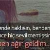 aysem55