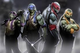 ninja-kaplumbaga
