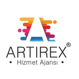 artirex