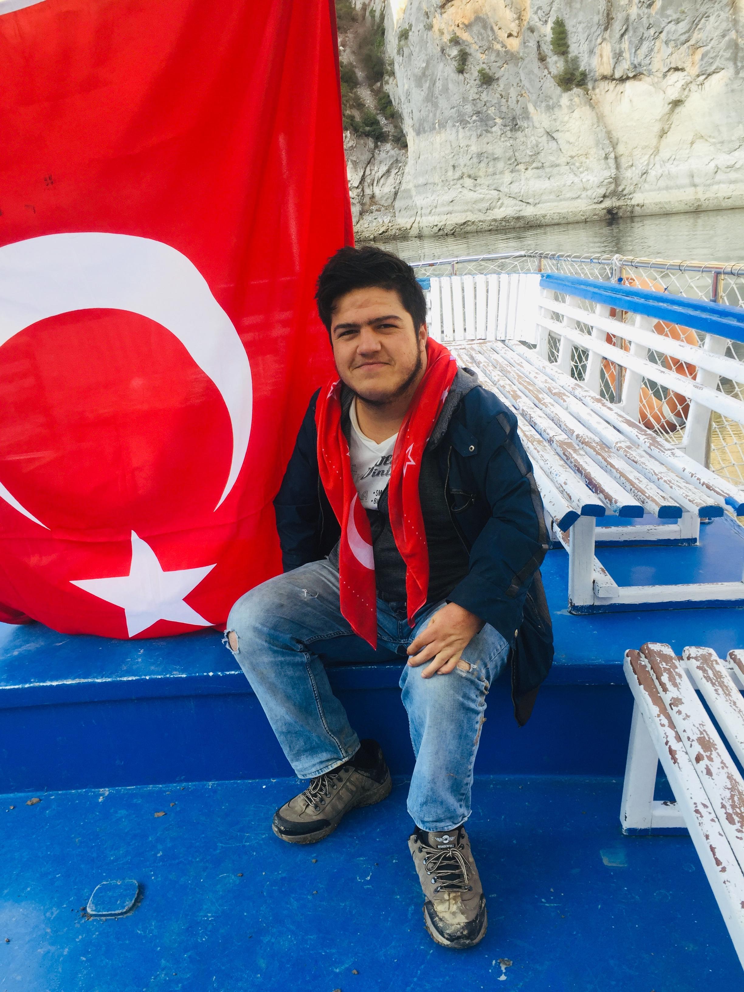 Mehmetkaptan55