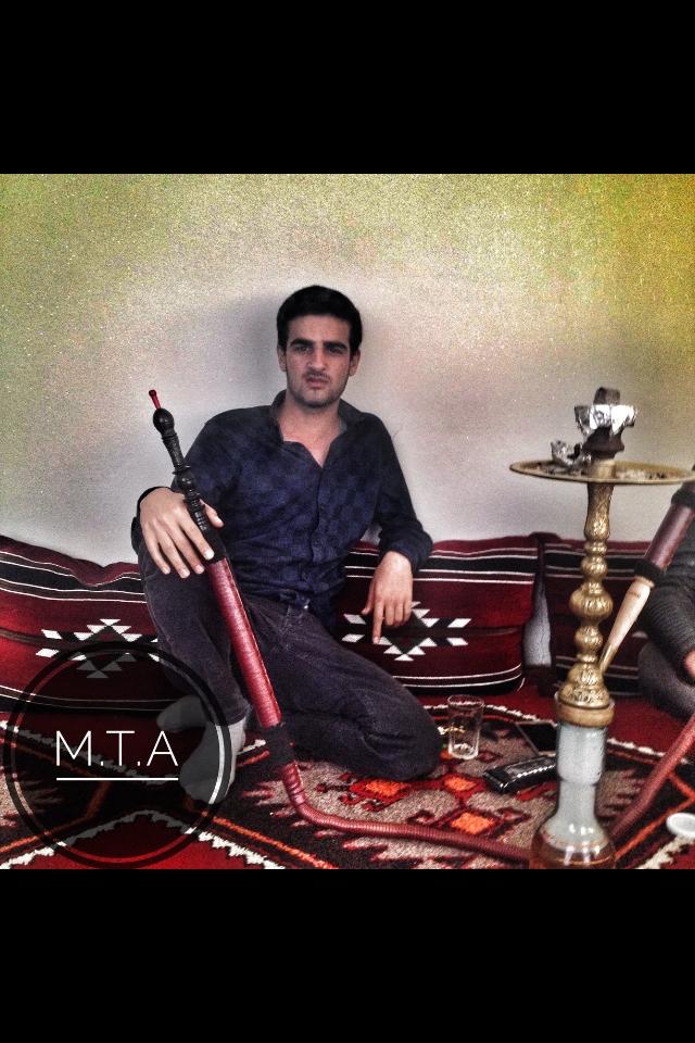 Mehmetahir
