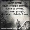 fatma3838