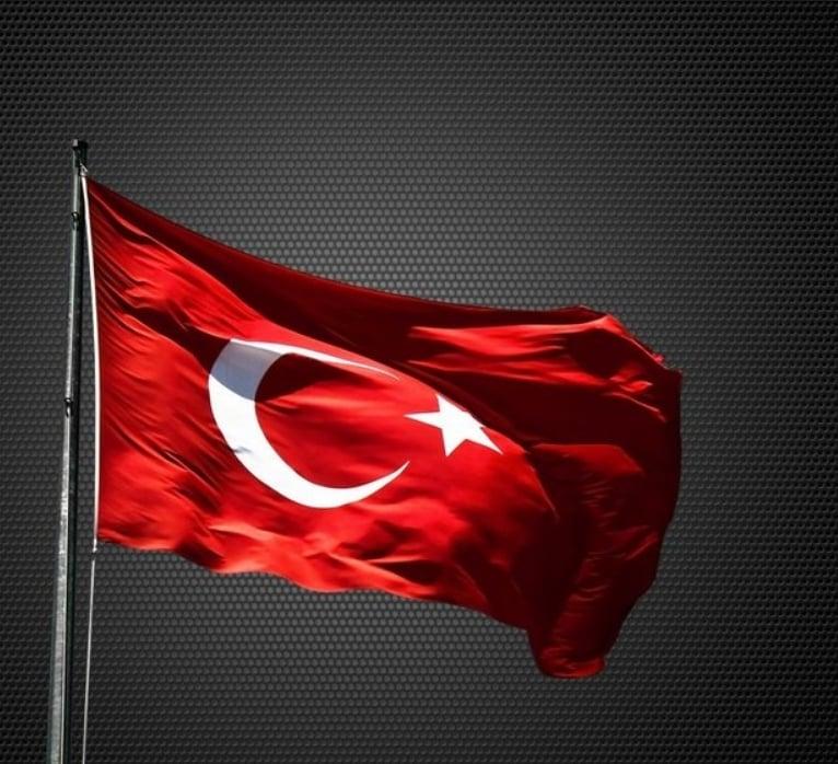 biz Türküz12345