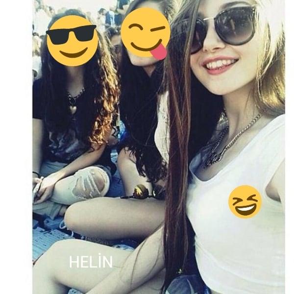 helinhantas31