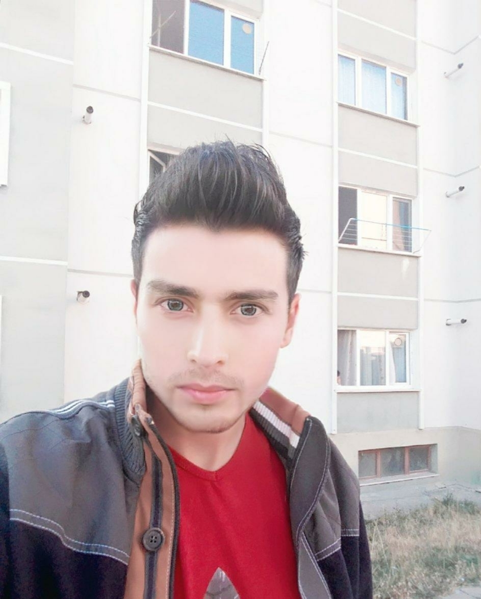 Dogan58