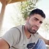 Mustafabbasralı