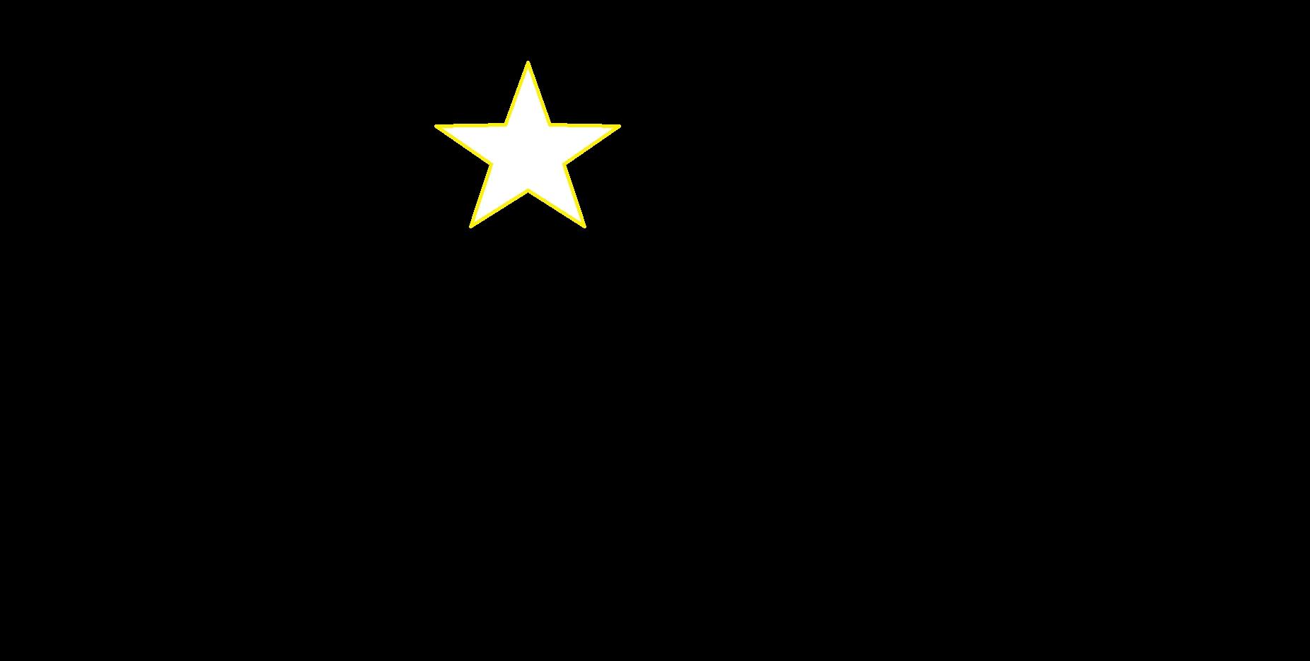 yusuf54