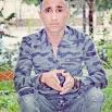 Bayram3652