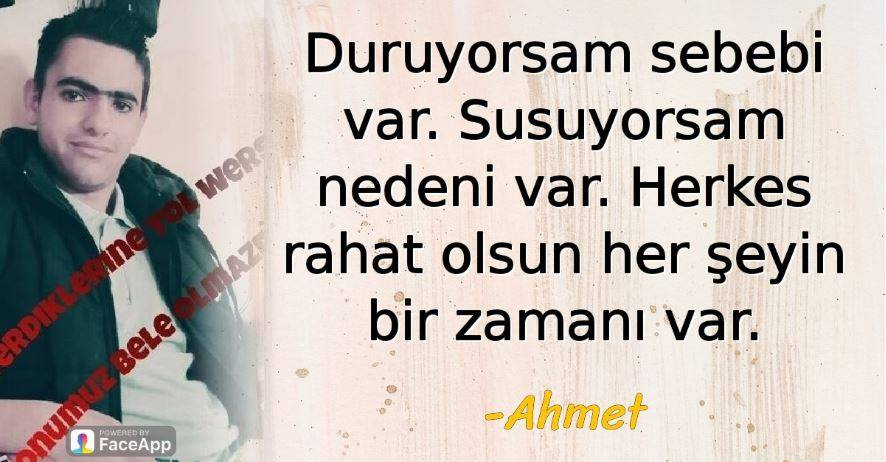 ahmet-6565