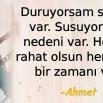 ahmet 6565
