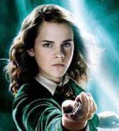 Hermione 21