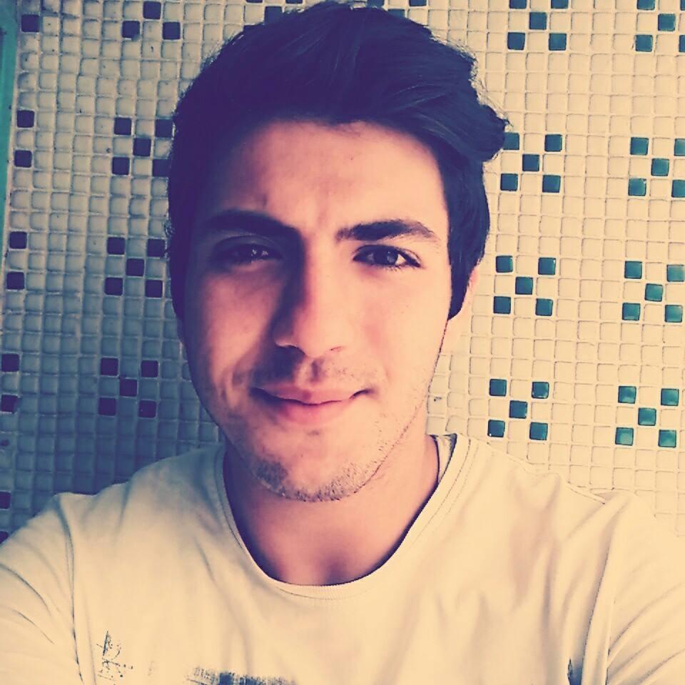 AhmetKorkut