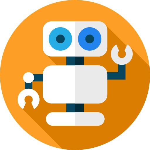 Sistem Robotu