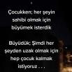 Zeynep 21