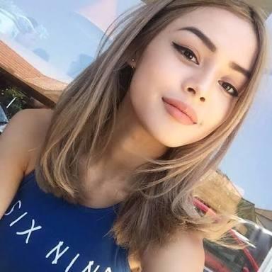 badxgirl