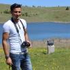 Mehmet Cete