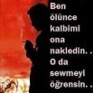 omerim7667