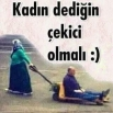 ÖMERİM7667