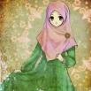 hafsa123