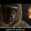 ottoman-son