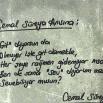 mahmut-ay