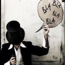 siyahhayalet