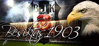 Ahmet72