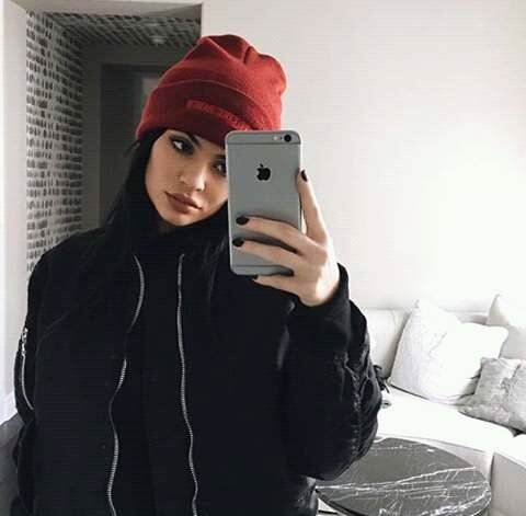 Zehra Arıca