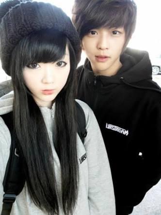 woohyun