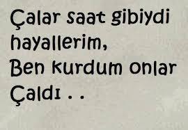 KadBar