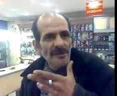 MehmetIlker