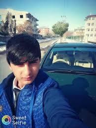 berkay yaman