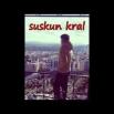 suskun-kral