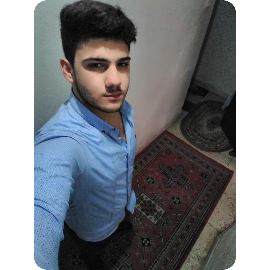 fatih01