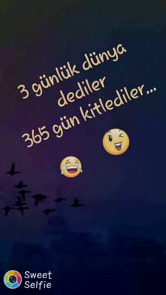 yozgatlı66