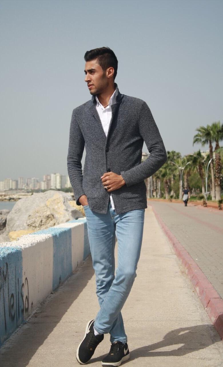 Emir ahmet