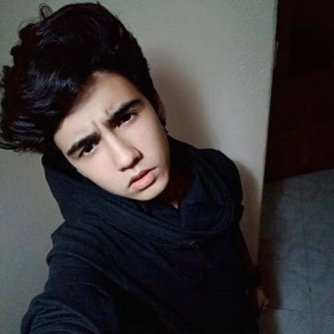 Mahsun