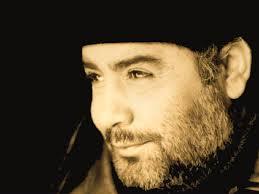 Aşk=Ahmet KAYA♥♥♥