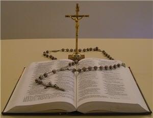 Hıristiyanlık ve İncil