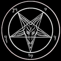 Satanizm Nedir
