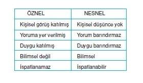 Nesnel