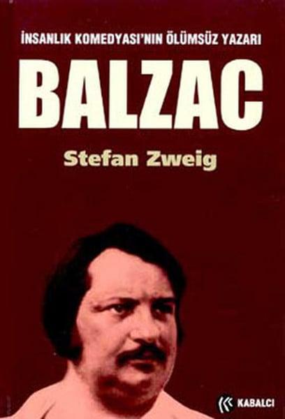 Balzac'ın İnsanlık Komedyası iismli eseri nehir romana bir örnektir.
